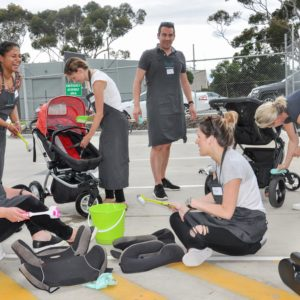Geelong Mums Website (2)