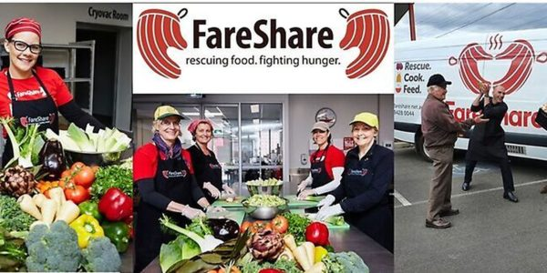 Fareshare Web Image